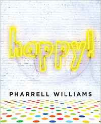 http://www.penguin.com/book/happy-by-pharrell-williams/9780399176432