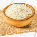 9 Interesting Facts About Basmati Rice Which You Probably Didn't Know