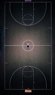 Sports Mobile HD Wallpaper