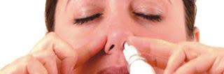 साइनस की जानकारी और इलाज- About sinus & treatment