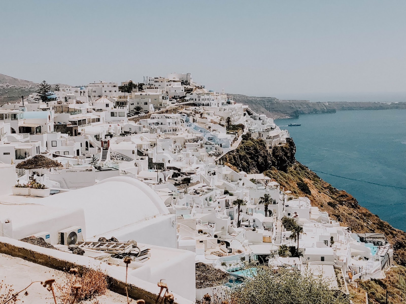santorini-greece-island-europetrip2019-summer-vacation-with-halcruise