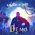DOWNLOAD MP3: DJ Neptune ft. Davido - Dèmo