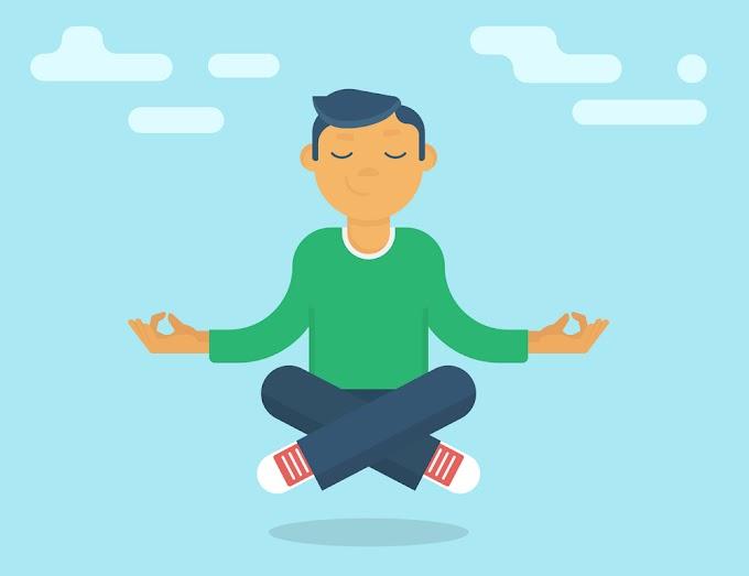 Dia de Combate ao Estresse serve de alerta para consequências na saúde que a tensão pode provocar