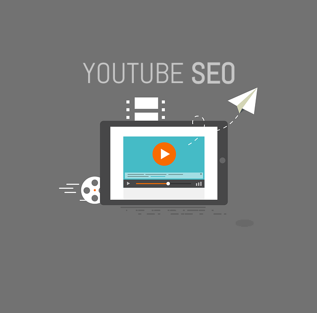 Improving SEO on Your YouTube Channel