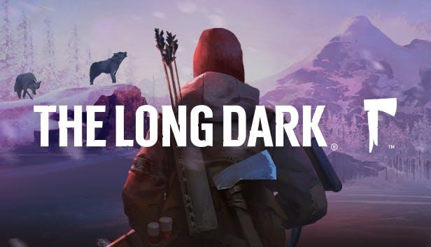 The Long Dark İncelemesi