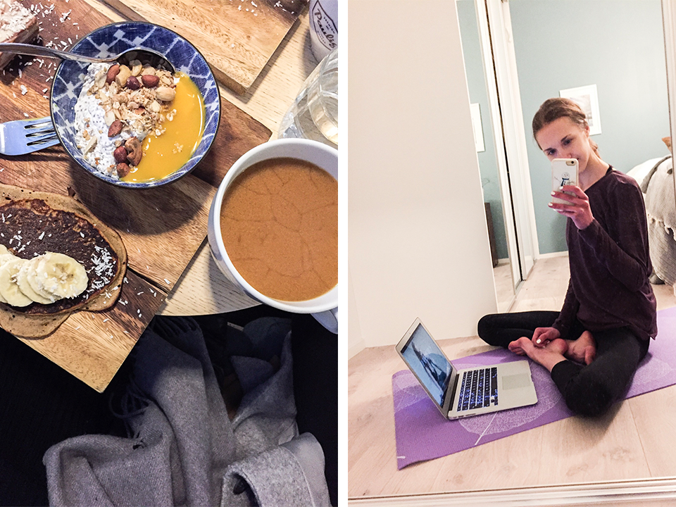 powau-brunch-paulig-kulma-and-at-home-yoga-videos