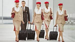 fly emirates recrutement