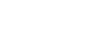 BiharCareer info: Jobs in Bihar,Latest Online Form, Sarkari Result
