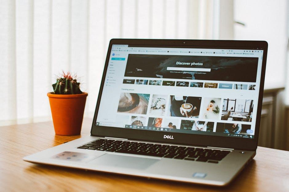 6 Langkah sukses membuat blog yang menghasilkan uang untuk pemula