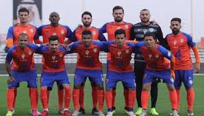 مشاهدة مباراة الفيحاء والحزم بث مباشر اليوم 29-8-2019 في الدوري السعودي