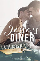 https://www.amazon.it/Jesses-Diner-Edizione-italiana-Hope-ebook/dp/B07ZXGWSKF/ref=sr_1_2?qid=1573934560&refinements=p_n_date%3A510382031%2Cp_n_feature_browse-bin%3A15422327031&rnid=509815031&s=books&sr=1-2