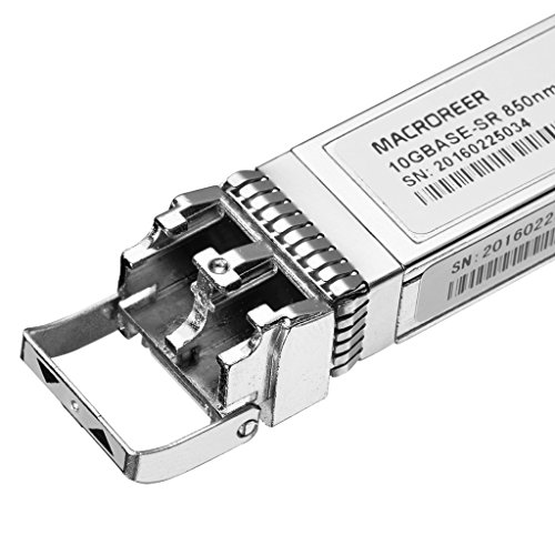 Cisco Fiber Transceivers