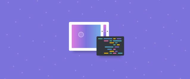 coding best practices python,good coding practices in software engineering,coding best practices java,software development best practices,