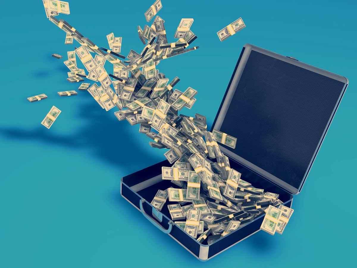 Реализация ст. 135 Закона о банкротстве