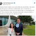 Regina Duarte deixa a Secretaria de Cultura de Bolsonaro
