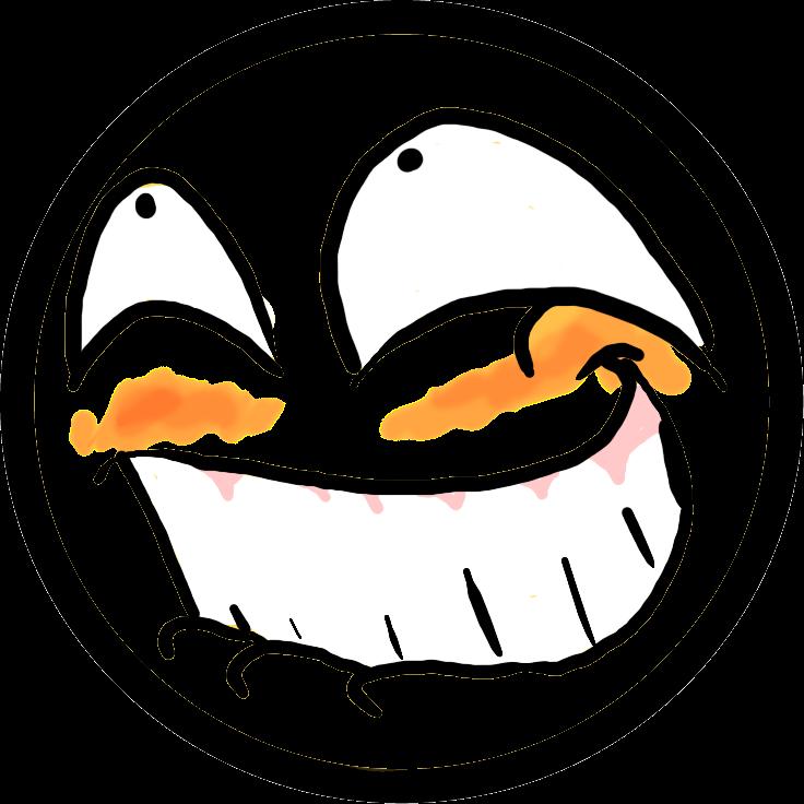 Pack Con 231 Memes En Png Sin Fondo En Mega Funeek Aqui Te