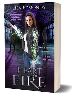 http://www.cityowlpress.com/2018/05/heart-of-fire.html