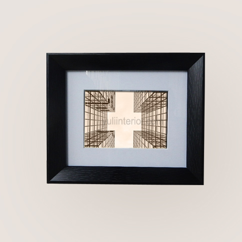 Architecture, Framed Print, Wall Frame in Port Harcourt Nigeria