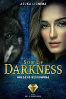 https://ruby-celtic-testet.blogspot.com/2019/12/son-of-darkness-2-goldene-bedrohung-von-asuka-lionera.html