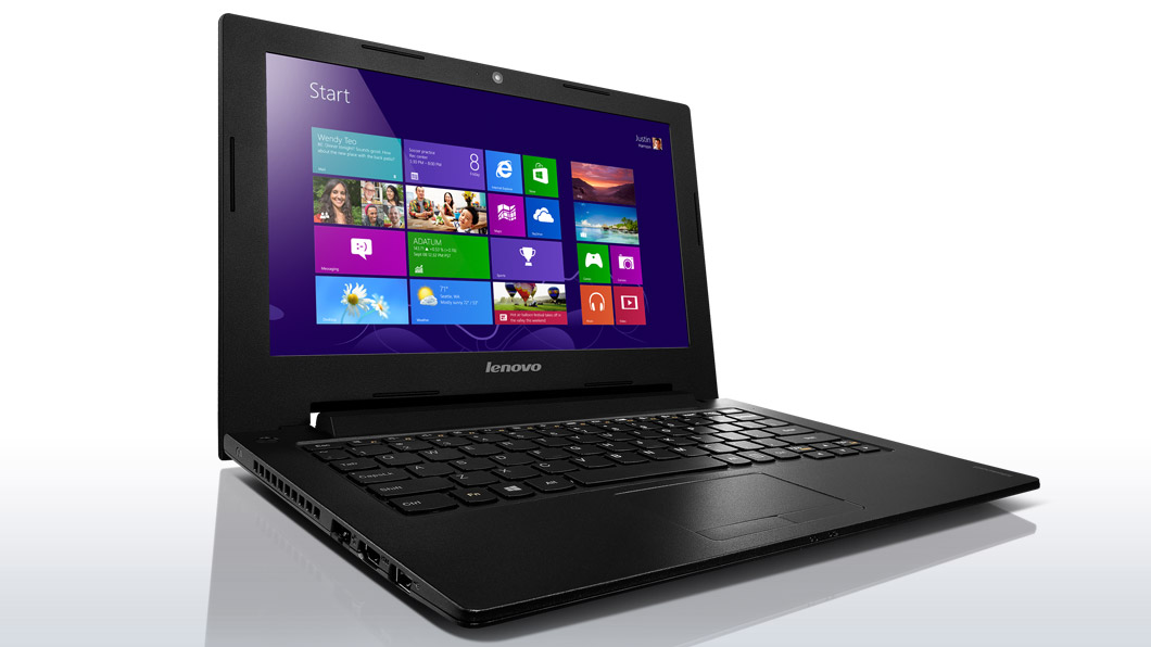 Consumer Support Lenovo Drivers Downloads List