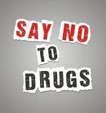 50 Contoh Slogan Bertema Narkoba Terbaik dan Terbaru !!!