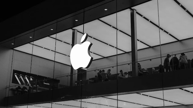 Apple loses part of its market share to Samsung in South Korea