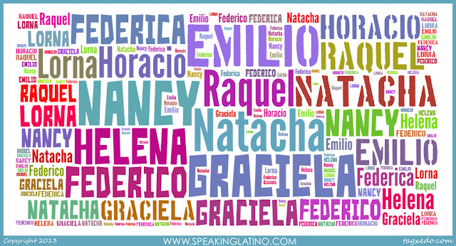 Nomes Femininos Bonitos para Bebês
