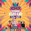 Serrano tem programação especial de Carnaval a partir deste sábado