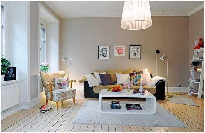Skandinavisches Wohnzimmer 13 skandinavische wohnzimmer design mit faszinierendem effekt de haus