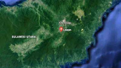 Diduga Tipu Pemilik Lahan, Pengusaha Besar Siap Dilaporkan ke Polres Bolmong