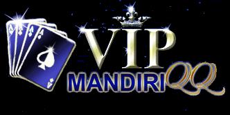 Hari ini kami infokan untuk ada dengan banyak sekali Kabar yang sangat indah atau baik sekali Info Cara Daftar Poker Domino Online VipMandiriQQ