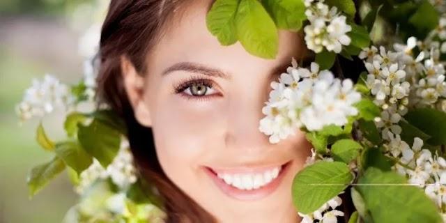 Tips para cuidar tu piel todo el año