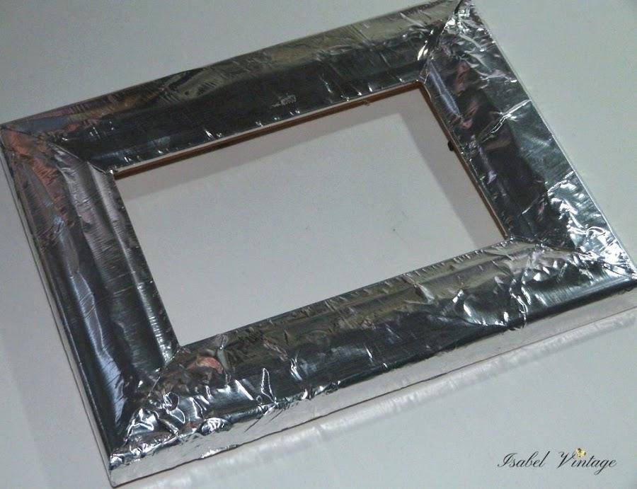 aluminio-adhesivo-marco-madera