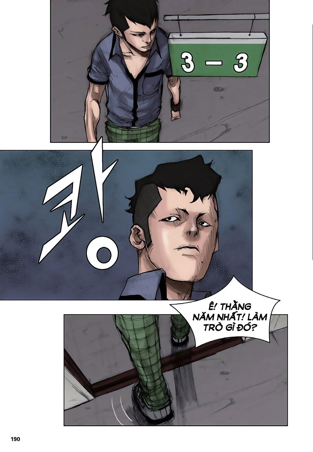 Tong phần 1-5 trang 33