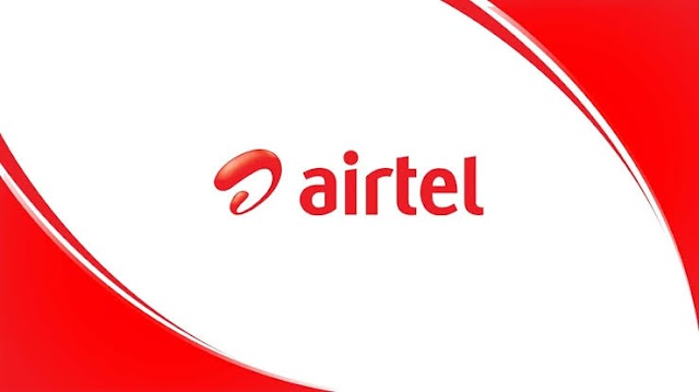 Get Free 1GB Data on Airtel NG