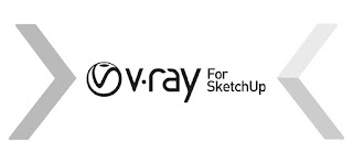 Download Vismat Untuk Vray Sketchup All Version