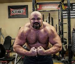ShawStrength Net Worth 2020: Revealed with Proof (Age, Bio, Height)