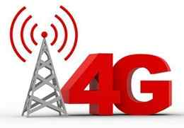 Airtel 4G Internet services now available for Andaman and Nicobar Islands mobile users