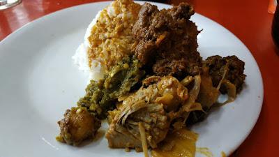 harga nasi kapau nasi kapau terdekat gambar nasi kapau nasi kapau jakarta nasi kapau di bogor nasi kapau cibubur nasi kapau surabaya nasi kapau di semarang