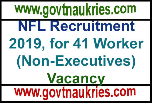 Govt Jobs for India