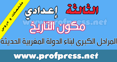 المراحل-الكبرى-لبناء-الدولة-المغربية-الحديثة.png