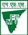 Madras Fertilizers Ltd Bharti 2019