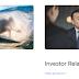 Investindo nos EUA - A primeira stock a gente nunca esquece!