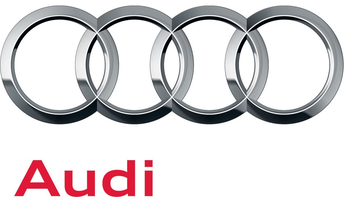 Car Logos Pdf