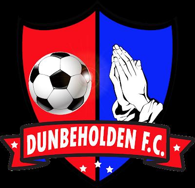 DUNBEHOLDEN FOOTBALL CLUB