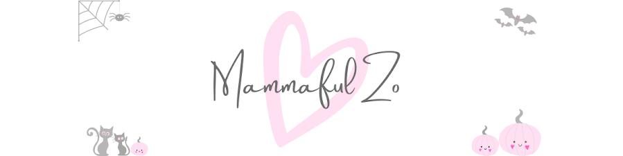 Mammaful Zo: Beauty, Fashion, Lifestyle