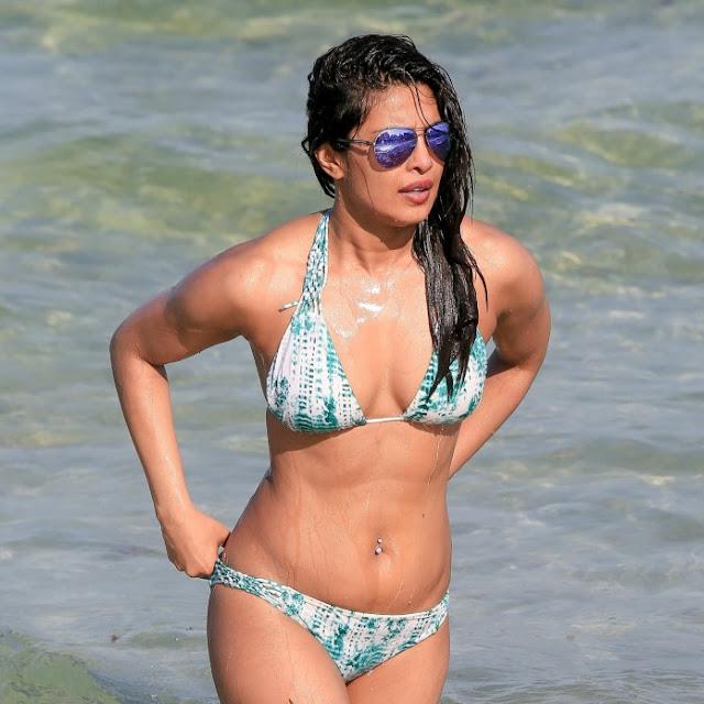 Actress Hot Bikini Pics Actress Trend