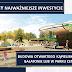 Budowa otwartego kąpieliska na Astorii, Balatonie lub w Parku Centralnym