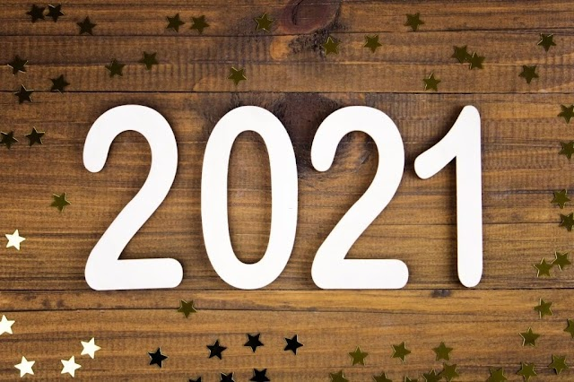 New Year Wishes Greeting Images - Quotes Top 10 Updated
