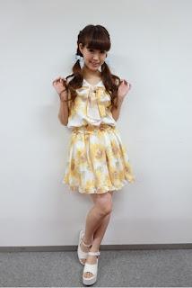 http://ameblo.jp/lizlisa-official/entry-12015067506.html